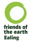 Ealing FOE logo RGB