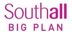 Southall Big Plan