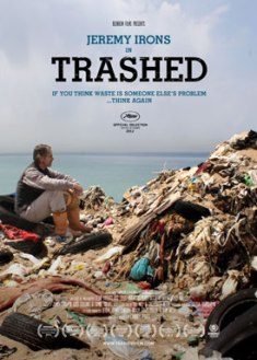 sm_TRASHED_MOVIE_POSTER_A3_WEB_V3