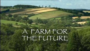 A-Farm-for-the-Future-Cover