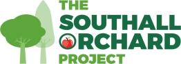 SouthallOrchard_Final Logo-WEB ONLY