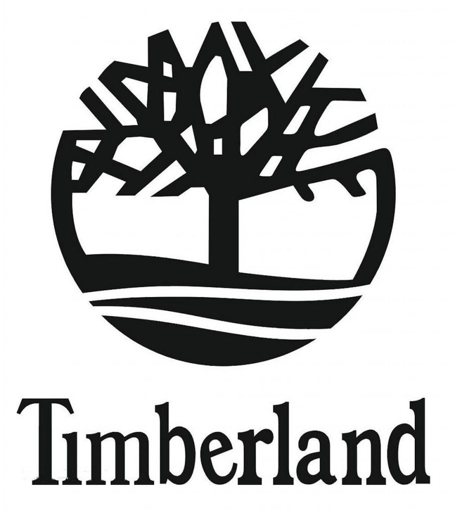 timberland-logo-