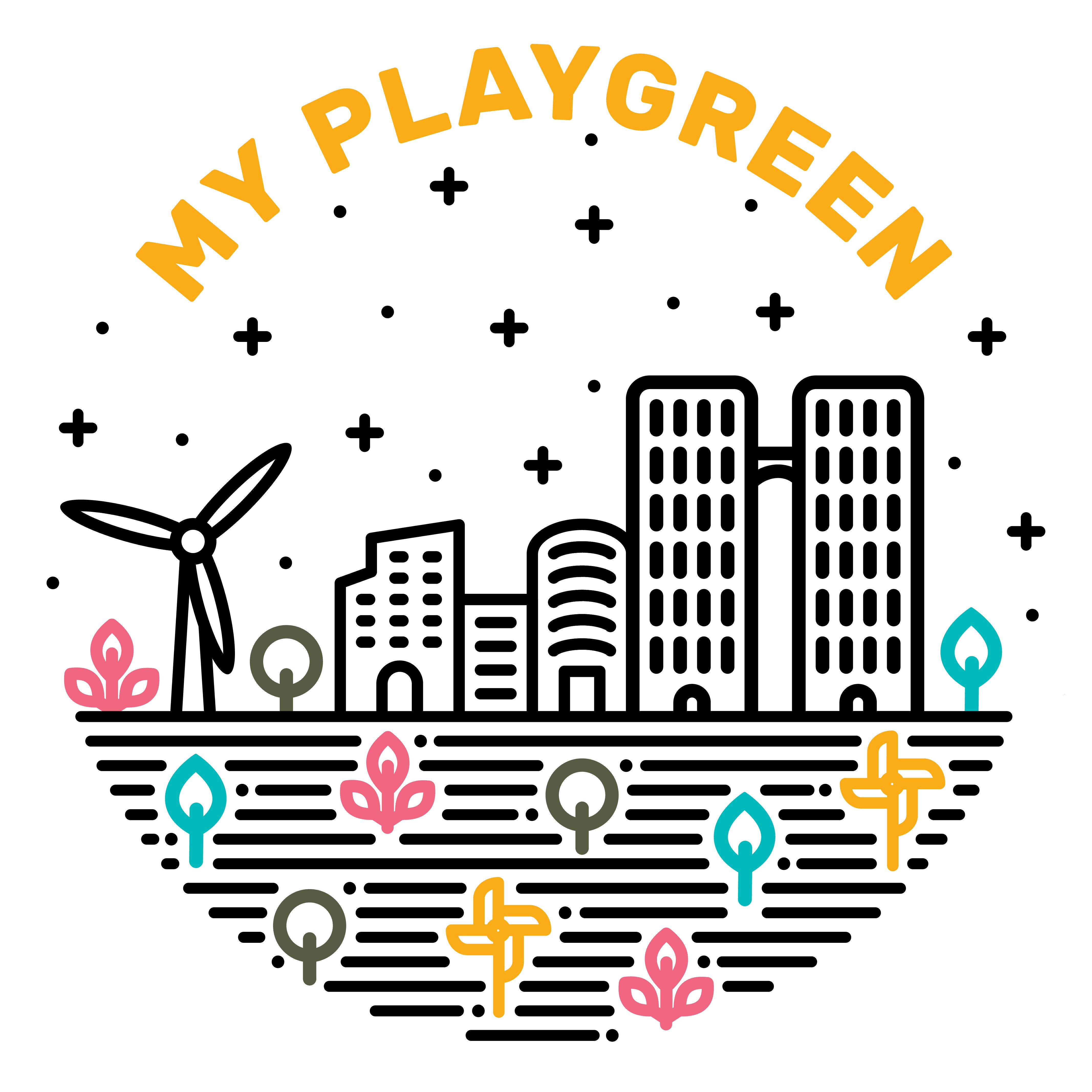 Timberland My PlayGreen (1)